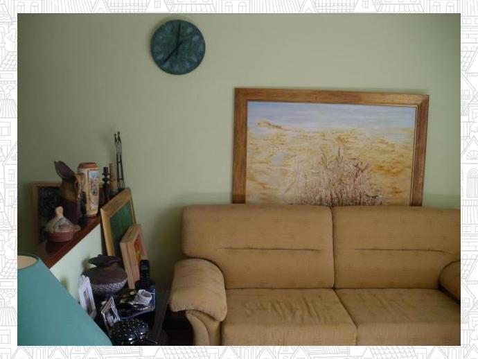 Photo 8 of Duplex apartment in Rúa Ona De Echave / Acea de Olga - Augas Férreas, Lugo Capital