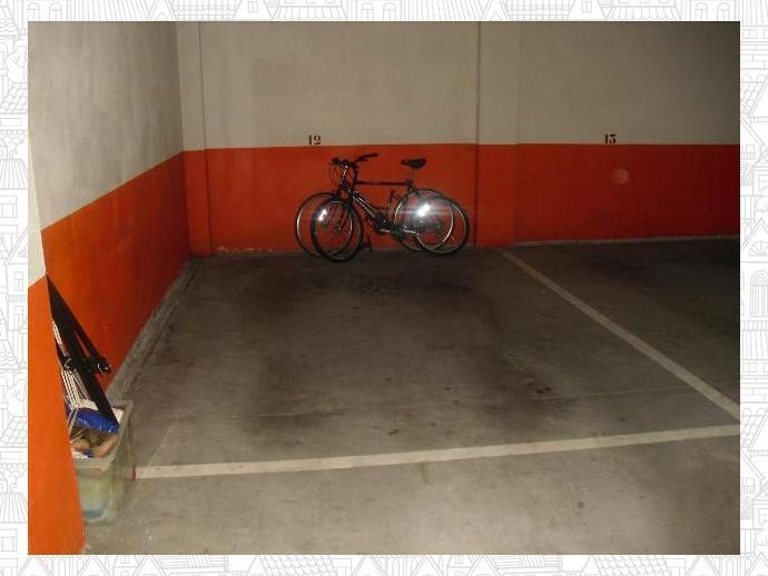 Photo 25 of Duplex apartment in Rúa Ona De Echave / Acea de Olga - Augas Férreas, Lugo Capital