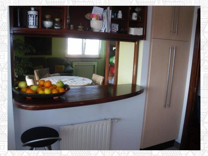 Photo 3 of Duplex apartment in Rúa Ona De Echave / Acea de Olga - Augas Férreas, Lugo Capital