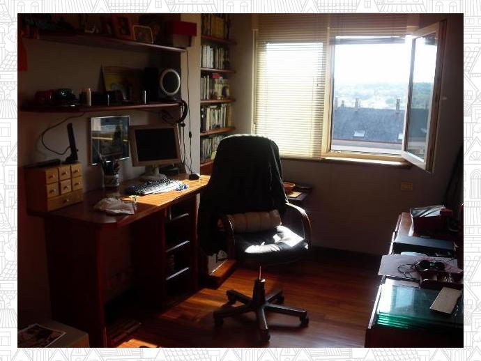 Photo 5 of Duplex apartment in Rúa Ona De Echave / Acea de Olga - Augas Férreas, Lugo Capital