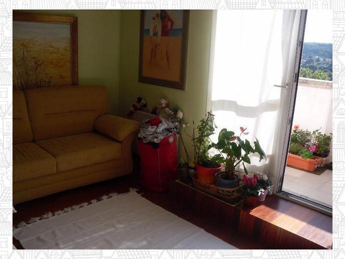Photo 9 of Duplex apartment in Rúa Ona De Echave / Acea de Olga - Augas Férreas, Lugo Capital