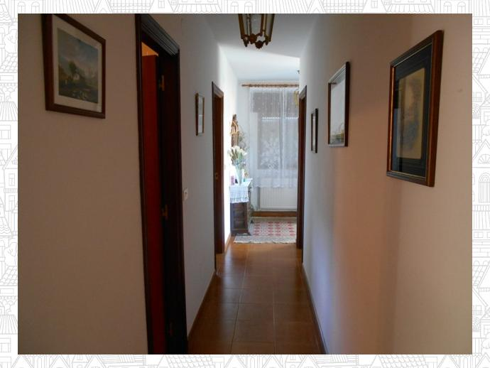 Photo 14 of House in  Path Bandelo (Ombreiro) / Parroquias Rurales, Lugo Capital