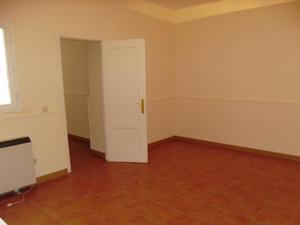 Alquiler Vivienda Apartamento cortes