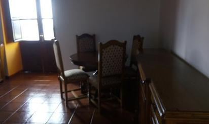Fincas rústicas de alquiler en El Sauzal