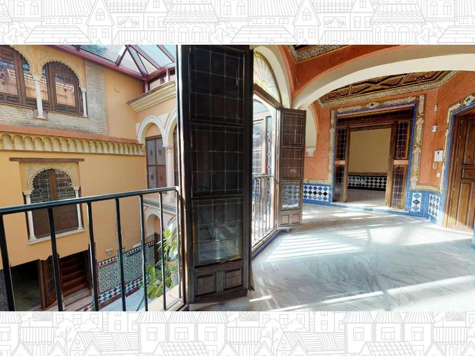 Foto 28 de Chalet en Calle Tornillo 2 / Casco Histórico  - Ribera - San Basilio,  Córdoba Capital