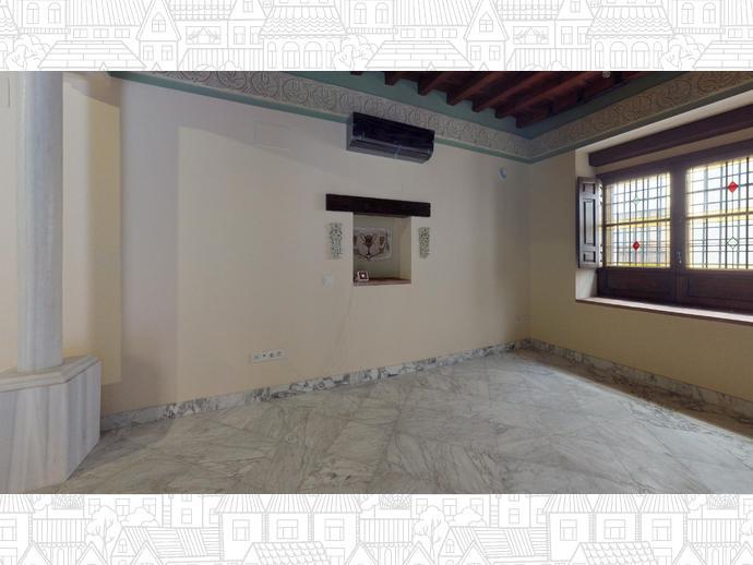 Foto 45 de Chalet en Calle Tornillo 2 / Casco Histórico  - Ribera - San Basilio,  Córdoba Capital