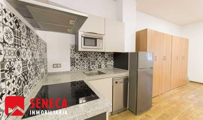 Studio for sale at Córdoba Province