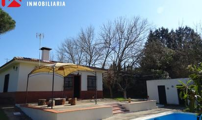 Chalets en venta en Centro, Madrid Capital