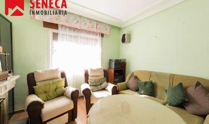 Single-family semi-detached for sale in  Córdoba Capital