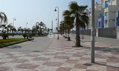 Viviendas y casas de alquiler en Playa Serena, Almería