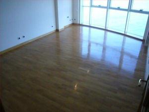 Alquiler pisos coru a y alrededores fotocasa es - Alquiler pisos cambre ...