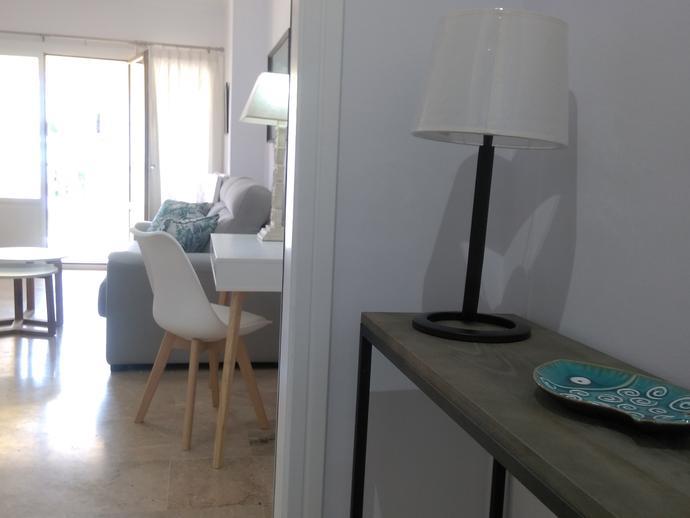 Foto 3 de Apartamento en Avenida Dels Furs, 7 Puerto