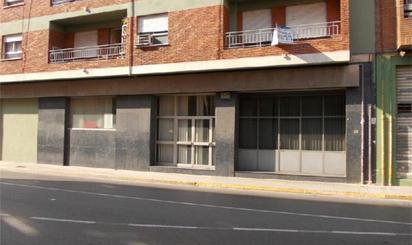 Inmuebles de GRUPO MERVI  de alquiler en España