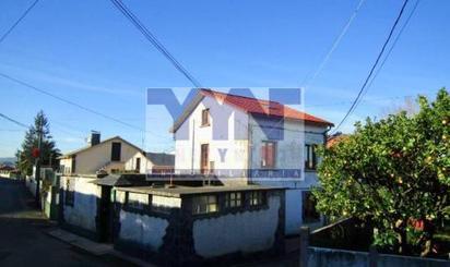 Casa o chalet en venta en Mugardos