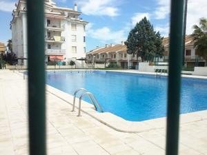 Apartamento en Venta en Zona Corinto Playa / Canet d'En Berenguer
