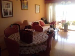 Apartamento en Venta en Canet D'en Berenguer, Zona de - Canet D'en Berenguer / Canet d'En Berenguer