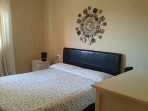 Apartamento en Venta en Ha Bajado 2.000€ / Canet d'En Berenguer