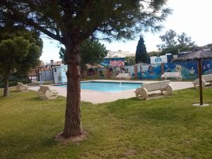 Apartamento en Venta en Canet d'En Berenguer / Canet d'En Berenguer
