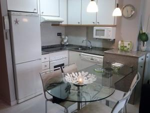 Apartamento en Venta en Bonito Apartamento / Canet d'En Berenguer