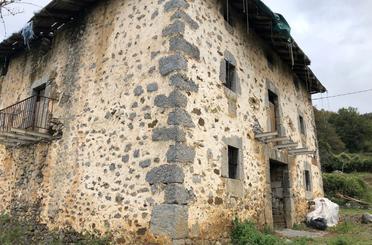 Casa o chalet en venta en Calle Isusi, 17, Laudio / Llodio
