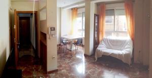 Venta Vivienda Apartamento murcia ciudad - centro