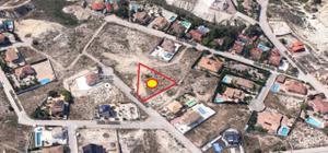 Terreno Urbanizable en Venta en Murcia ,molina de Segura / Molina de Segura