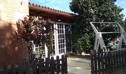 Casa o chalet en venta en Camino Calle las Chozas, Valsequillo de Gran Canaria