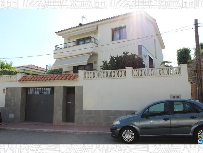 Foto 3 de Chalet en Calle Aribau / Coma-ruga - El Francàs - Sant Salvador, El Vendrell