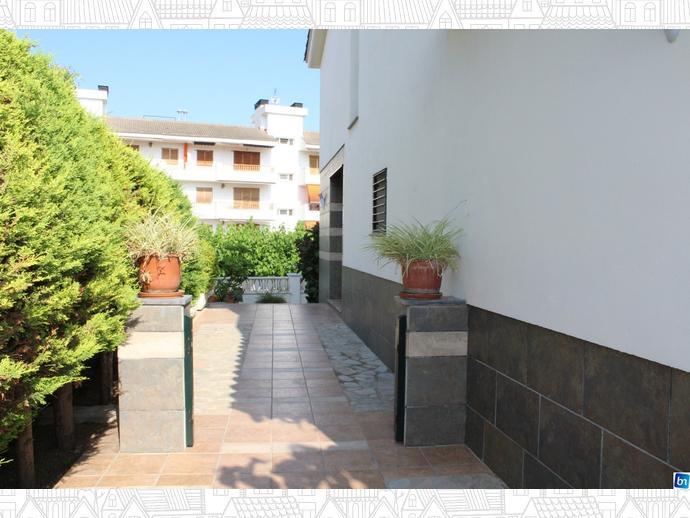 Foto 14 de Chalet en Calle Aribau / Coma-ruga - El Francàs - Sant Salvador, El Vendrell