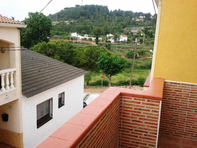 Casa adosada en venta en Priorat