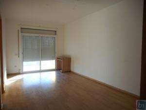 Apartamento en Venta en Segur de Calafell / Calafell