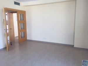 Apartamento en Venta en Aiguamolls / L'Aragai - Prat de Vilanova