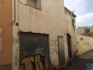 Viviendas en venta en Tarragona Provincia