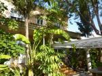 Vivienda Casa-Chalet molina de segura - la alcayna