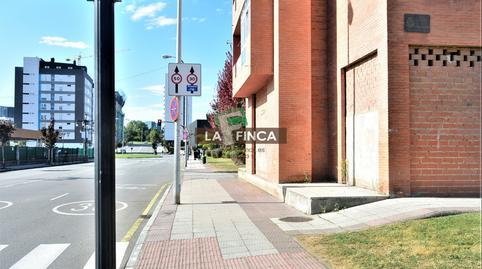 Foto 2 de Local de alquiler en Corredoría - La Carisa - Prado de La Vega, Asturias