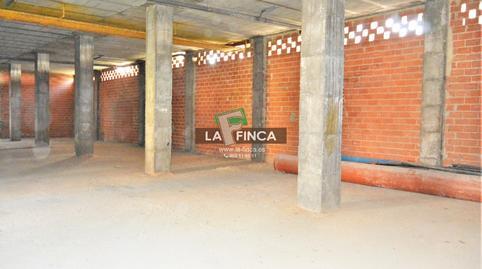 Foto 4 de Local de alquiler en Corredoría - La Carisa - Prado de La Vega, Asturias