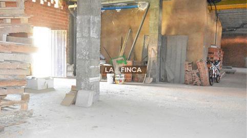Foto 5 de Local de alquiler en Corredoría - La Carisa - Prado de La Vega, Asturias