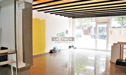 Locals en venda a Asturias Província