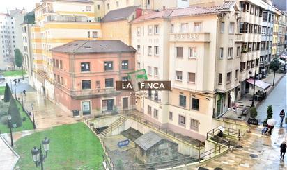 Plantas intermedias en venta en Oviedo