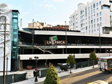 Pisos de alquiler con terraza en Oviedo