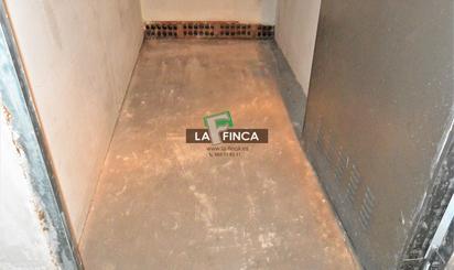 Trasteros de alquiler en Milán - Pumarín - Teatinos, Oviedo