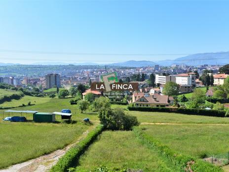 Casas en venta en Oviedo