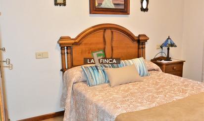 Viviendas en venta con calefacción en Oviedo