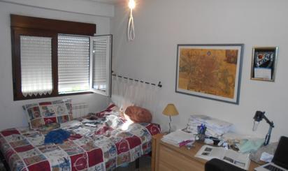 Viviendas y casas en venta en Móstoles
