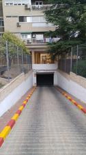 Garaje en Venta en Garaje en Muy Buena Zona al Lado del Hospital / Suroeste - Zona Hospital en Móstoles