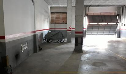 Garatge de lloguer a De Collblanc, Pubilla Cases