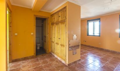 Apartamentos en venta en FEVE O Ponto, A Coruña