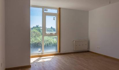 Apartamento en venta en Alameda  Do Baño, 4, Mugardos