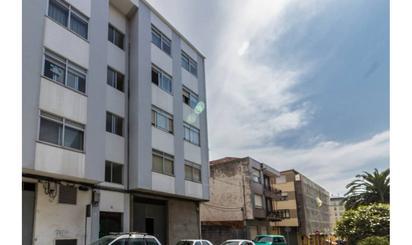 Geschäftsräume zum verkauf in A Malata - Catabois - Ciudad Jardín, Ferrol