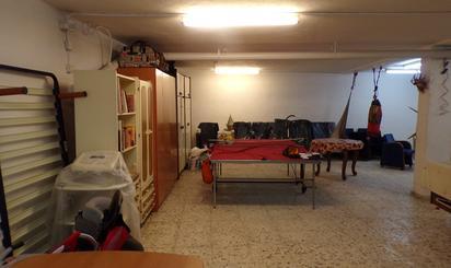 Locales de alquiler en Baix Vinalopó